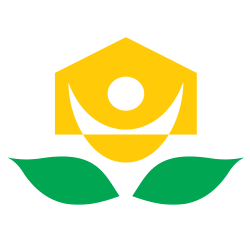 Asian habitat Society